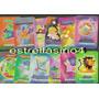 Lote 12 Calendarios Almanaques Bolsillo Horoscopo 2013