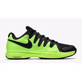 Tenis Nike Zoom Vapor 9.5 Tour Roger Federer