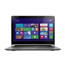 Notebook Mini Ql 400 Bgh Positivo