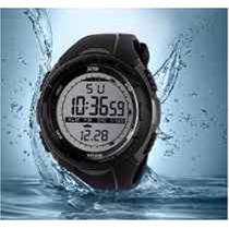 Relógio Esportivo Idela Para Exercícios Frete Grates