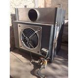 Calefactor Industrial Sterling