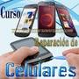 Guía Digital Electrónica Redes Pc Celulares Tv Robotica Y +