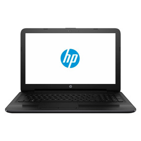 Notebook Hp G5 250 Core I3 8gb 1tb 15.6 Hdmi Bt Led Free Dos