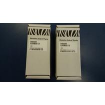 Cabeça Impressão Original Zebra Zm400 203dpi