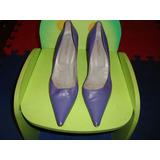 Zapatos Stilettos Natacha, Divinos!!!