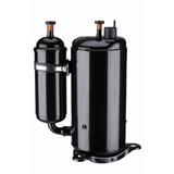 Compresor Rotativo 3000 Frigorías Aire Acondicionado R22