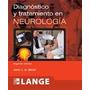 Diagnostico Y Tratamiento En Neurologia; Brust Envío Gratis