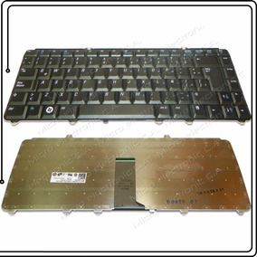 Teclado Español Nuevo Original Dell Xps M1530 Inspiron 1520