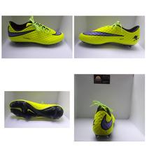 Chuteira Nike Hypervenom Phantom Original Primeira Linha