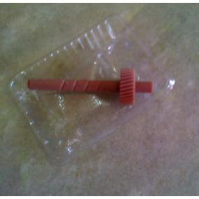 Engrenagem Velocimetro Gm Monza 85/98 29 Dentes (salmao)