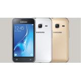 Celular Samsung J1 Mini 8gb Quad 4g 5mpx Libre Mar Del Plata