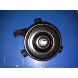 Motor Electroventilador A/ac Hyundai Elantra Xd 01-11