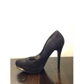 1bcbdd475f4 Zapatos De Fiesta Mujer La Araucania - Calzados en Mercado Libre Chile