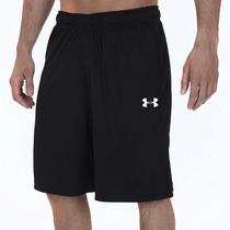 Bermuda Dry Nike Shorts Nike Calça Academia Under Armour
