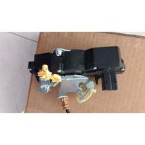 Cerradura Puerta Derecha C/actuador Camionetas Gmc 25876388