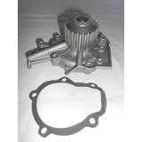 Bomba Agua Chevrolet Spark-matiz 9666629-96518977