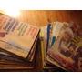 Selecciones Del Readers Digest 16 Tomos