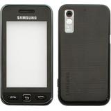 Carcaça Completa Samsung Star Gt S5230 - De Alta Qualidade