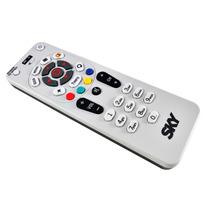 Controle Remoto Universal Tv Digital E Para Aparelhos Sky