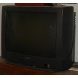 Televisor 29 Toshiba