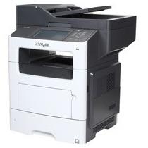 Impresora Laser Lexmark Mx611dhe 35s6702 47ppm Esc Ximp M3