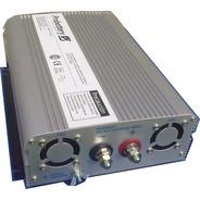 Probattery Conversor Inversor 12 A 220 1000w - 2500w - Cba.