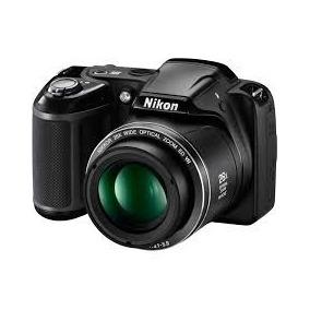 Manual Em Portugues Para Camera Nikon Coolpix L320