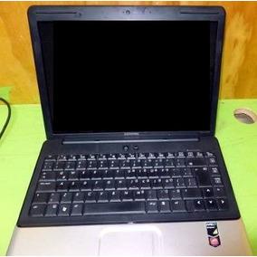 Notebook Compaq C40 Para Repuestos