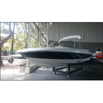 Tecno 165 Open Full Motor Mercury 75 Hp Entrega Inmediata!