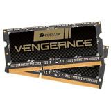Memoria Ram Corsair Vengeance Performance 16gb (2x8gb)