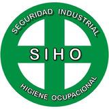 Planes Y Documentos De Seguridad Industrial Y Ambiente