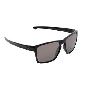 Oakley Sliver Xl Prizm - Óculos no Mercado Livre Brasil e7237c92d5