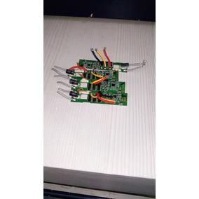 Repuestos Y Reparación Para Drones Dji Phantom Y Otros
