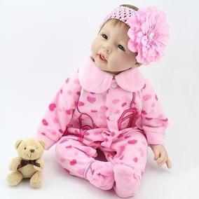Bebê Reborn Bem Real!frete Grátis! Promoção/barata.