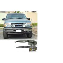 Lanterna Seta Ford Explorer 95 96 97 98 99 Lado Direito