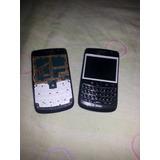 Blackberry Bold 4 Repuesto