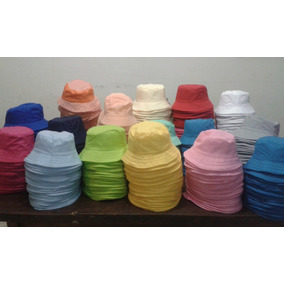 Sombreros De Niños