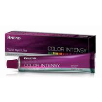 Amend Color Intensy Coloração Em Creme 50g - 0.6