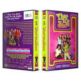 That 70s Show 5º Temporada