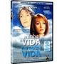 Dvd Minha Vida Na Outra Vida Tema Reencarnação, Jane Seymour