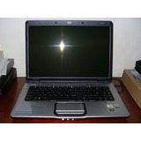 Vendo Mi Laptop Ho Dx6650 Perfecto Estado Y Rendimiento