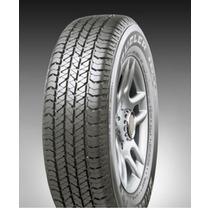 Pneu Bridgestone 265/65/17 Dueler H/t 684 112s Gehum Rodas