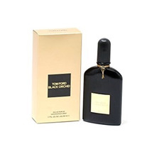 Mediocache: Eau De Perfum Black Orchid De Tom Ford De 50ml