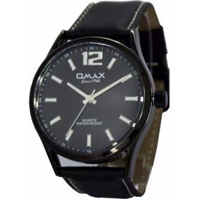 Relojes Omax1996 Originales Para Papá En Su Día.