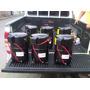 Compresor 5 Toneladas 60000 Btu Reciprocante 220v Trifasico
