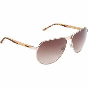 48be3ee89a78c Oculos Mormaii Sun 448 - Óculos no Mercado Livre Brasil