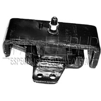 Soporte Motor Front. Nissan Pick Up (usa) Z24 2.4 86-96 Vzl
