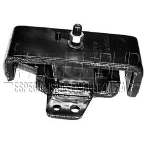 Soporte Motor Front. Nissan Pick Up (usa) Z24 2.4 86-96 Vzl
