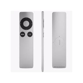 Apple Controle Remoto Imac Ipod Apple Tv Iphone Lanç 2016