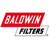 Baldwin Pf7977 Dodge Ram 5.9 Filtro De Combustible Diesel